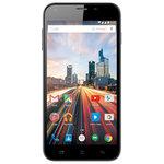 Mobile & smartphone Archos Transfert de données 2G - GPRS