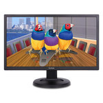 Ecran PC ViewSonic Flicker-Free