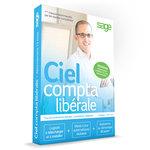 Logiciel comptabilité Compatibilité PC