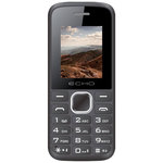 Mobile & smartphone Echo sans Baroudeur/Etanche