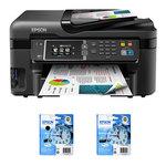 Imprimante multifonction Epson Multifonction