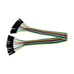 Connectique interne Joy-It Type de câble Câble propriétaire
