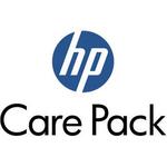 Garanties PC portable Type de garantie Intervention sur site J+1