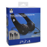 Accessoires PS4 1 m Longueur du câble