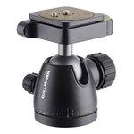 Trépied appareil photo Type de produit Trépied APN Rotule