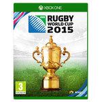 Jeux Xbox One Genre Sport