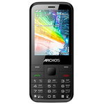 Mobile & smartphone écran 2.8 pouces