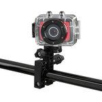 Caméra sportive Compatibilité PC