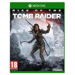 Jeux Xbox One sans Multijoueur