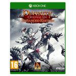 Jeux Xbox One Genre RPG
