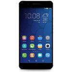 Mobile & smartphone Honor Fréquences de fonctionnement LTE 1800