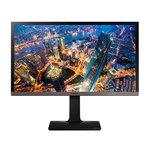 Ecran PC Samsung sans Tuner TV