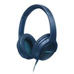 Casque audio Bose Contrôle du volume