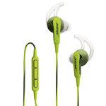 Casque audio Bose