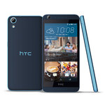 Mobile & smartphone HTC Format audio MP3