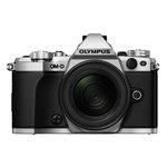 Appareil photo hybride 25600 ISO Sensibilité