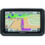 GPS Garmin Fonction multimédia