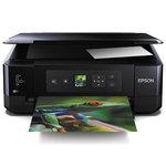 Imprimante multifonction Epson Format de papier B5
