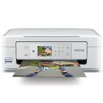 Imprimante multifonction Epson OS Windows Vista