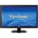Ecran PC ViewSonic Entrées vidéo HDMI Femelle