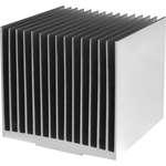 Ventilateur processeur Arctic