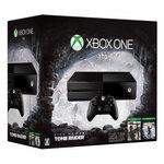 Console Xbox One Type de Console Microsoft Xbox One