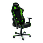 Fauteuil gamer 135 Degré(s) Dossier inclinable