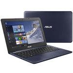 PC portable ASUS Type d'activités Multimédia