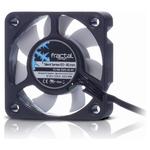Ventilateur boîtier Fractal Design sans Lumineux