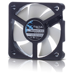 Ventilateur PC Tuning Fractal Design sans Vitesse réglable
