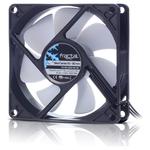 Ventilateur PC Tuning Fractal Design sans Lumineux