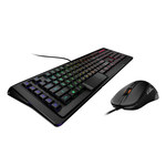 Pack clavier souris OS Apple Mac OS