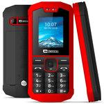 Mobile & smartphone Crosscall Ecran couleur