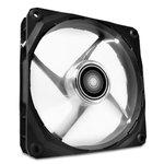 Ventilateur PC Tuning NZXT Utilisation Bureautique