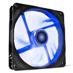 Ventilateur PC Tuning NZXT Matériaux ABS