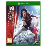 Jeux Xbox One Electronic Arts Multijoueur