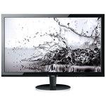 Ecran PC AOC Format de l'écran 16/9