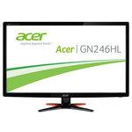 Ecran PC Acer Pied amovible