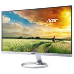 Ecran PC Acer 100000000 /1 Contraste