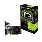 Carte graphique Chipset graphique NVIDIA GeForce GT 710
