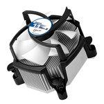 Ventilateur processeur Arctic Support du processeur Intel 1155