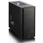 PC de bureau Processeur AMD FX Quad-Core