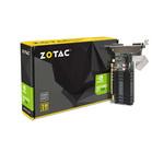 Carte graphique ZOTAC Support Direct X version 12