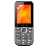 Mobile & smartphone Echo Fréquences de fonctionnement GSM 1900