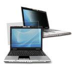 Accessoires PC portable 3M Type d'accessoire Filtre anti-espion