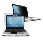 Accessoires PC portable 3M