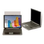 Accessoires PC portable 3M Type d'accessoire Film protecteur