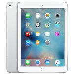 Tablette tactile Apple Type de Dalle Dalle IPS