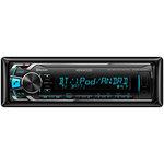 Autoradio Kenwood Stations mémorisables FM