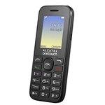 Mobile & smartphone Alcatel Fréquences de fonctionnement GSM 850